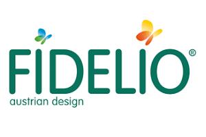 Fidelio Logox
