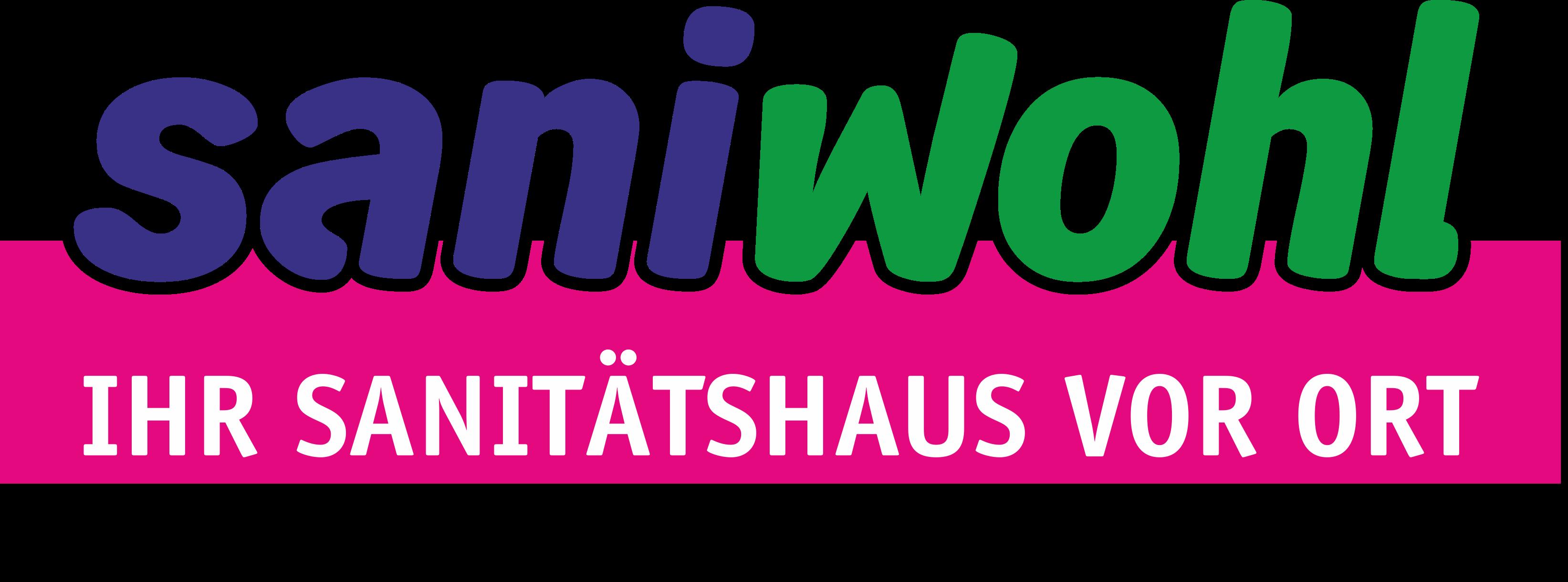 Saniwohl
